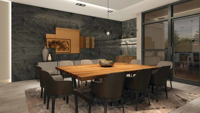 Backyard Condos Queensview Dining Room e1529443441116