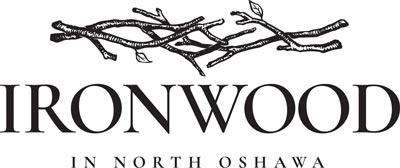 Ironwood Logo HR