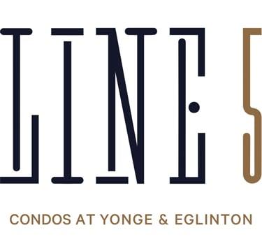 Line5 Condo logo 375x352