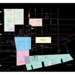 Sugar Wharf location map pdf