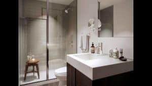 bathroom interior power adelaide