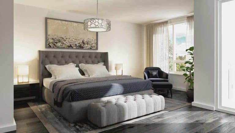 bedroom ironwood town condos