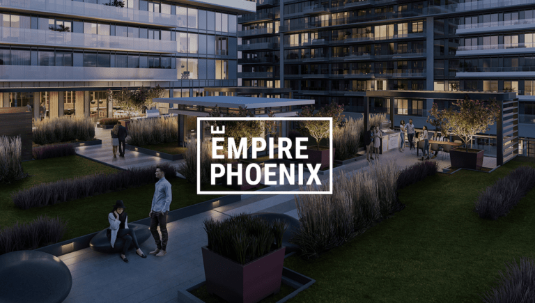 empire-phoenix-condoshopper.ca