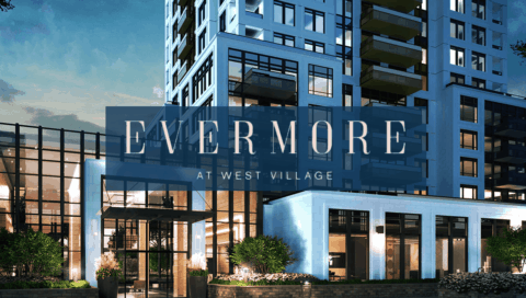 evermore west village condoshopper.ca