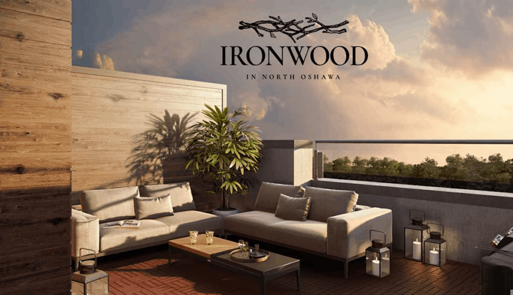 ironwood towns featured