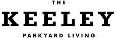 keeley condos logo