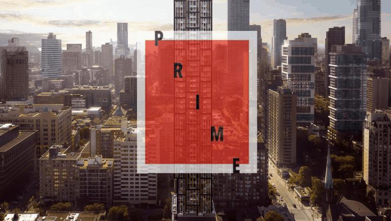 prime condos feature