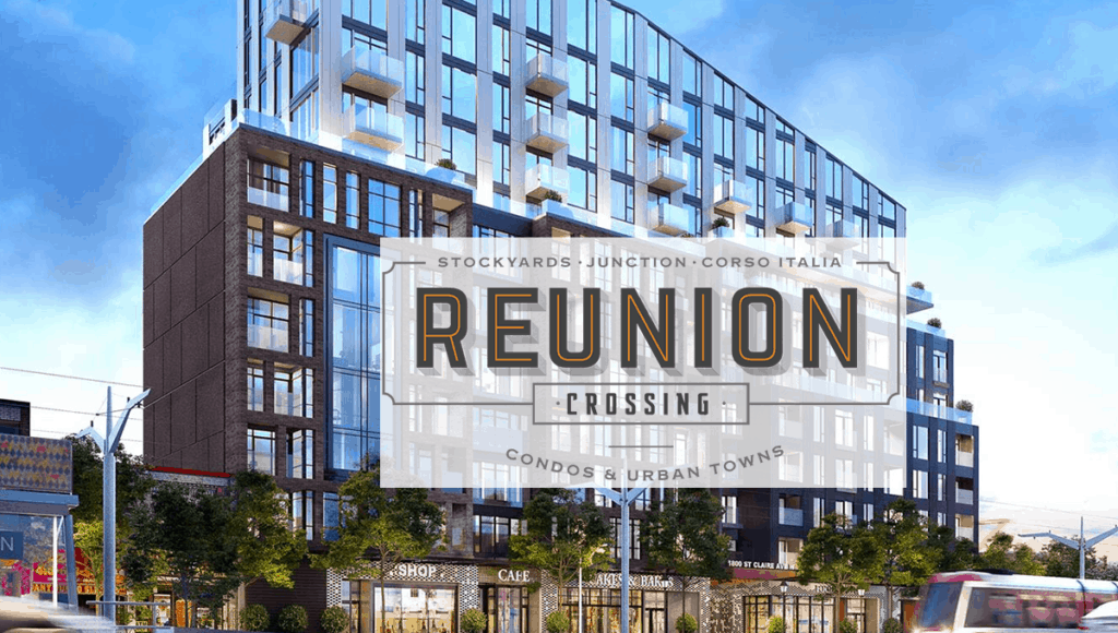 reunion crossing condos and urban towns featured