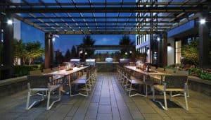 rooftop evermore condos