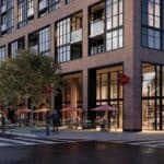 street view stockyards district condos