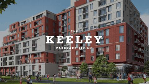 the keeley condos condoshopper.ca