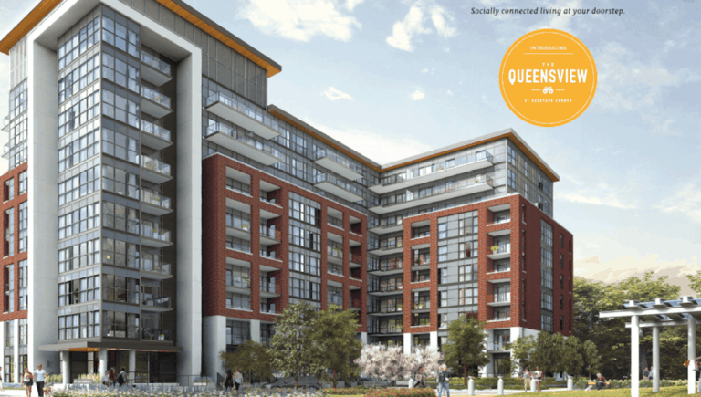 the queensview at backyard condos condoshopper.ca