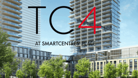 transit city 4 at smartcentres place condoshopper.ca
