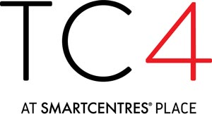 transit city condos logo