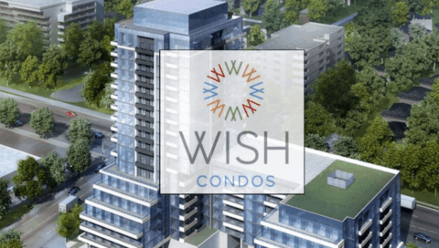 wish condos featured