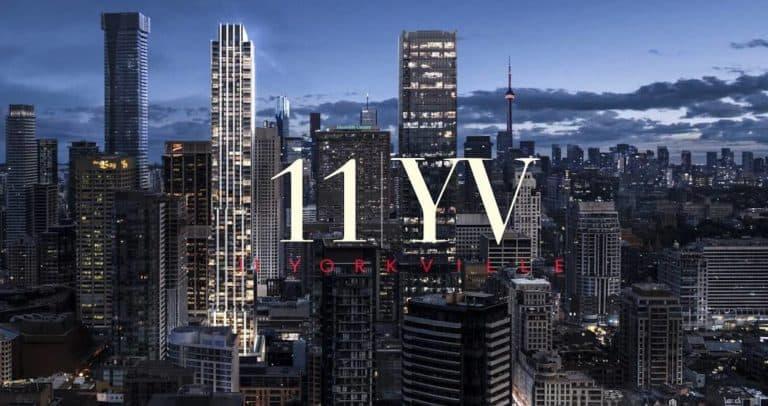 11 yv cityscape