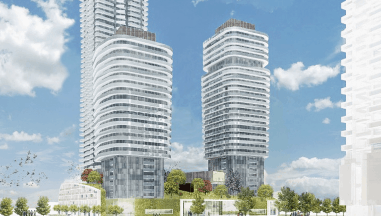 IQ3 Condos featured3