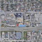IQ3 Condos location map