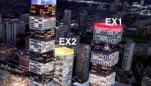 exchange district2 condos 01