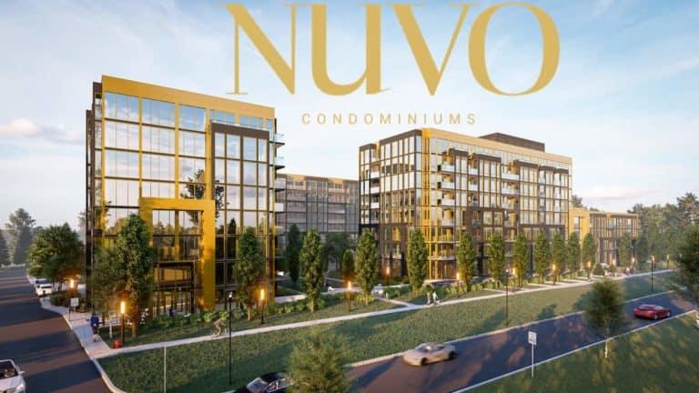 Nuvo Condo featured 1200