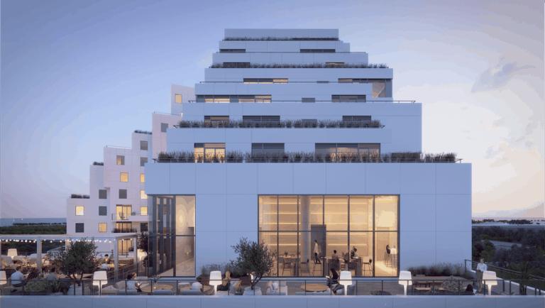 QA Condos RooftopAmenity 1200x680