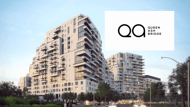 QA Condos featured