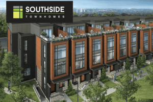 Southside featured big