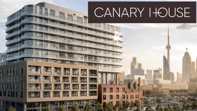 Canary House featured 1200