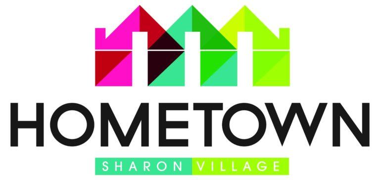 Hometown Logo big