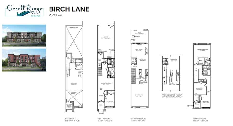 CR floorplans ph8 towns web birch lane