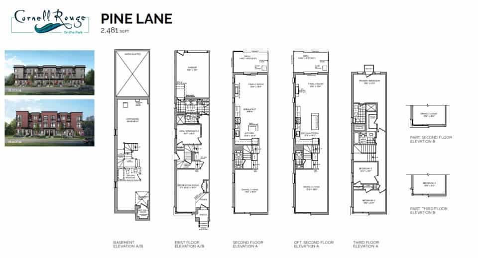 CR floorplans ph8 towns web pine lane