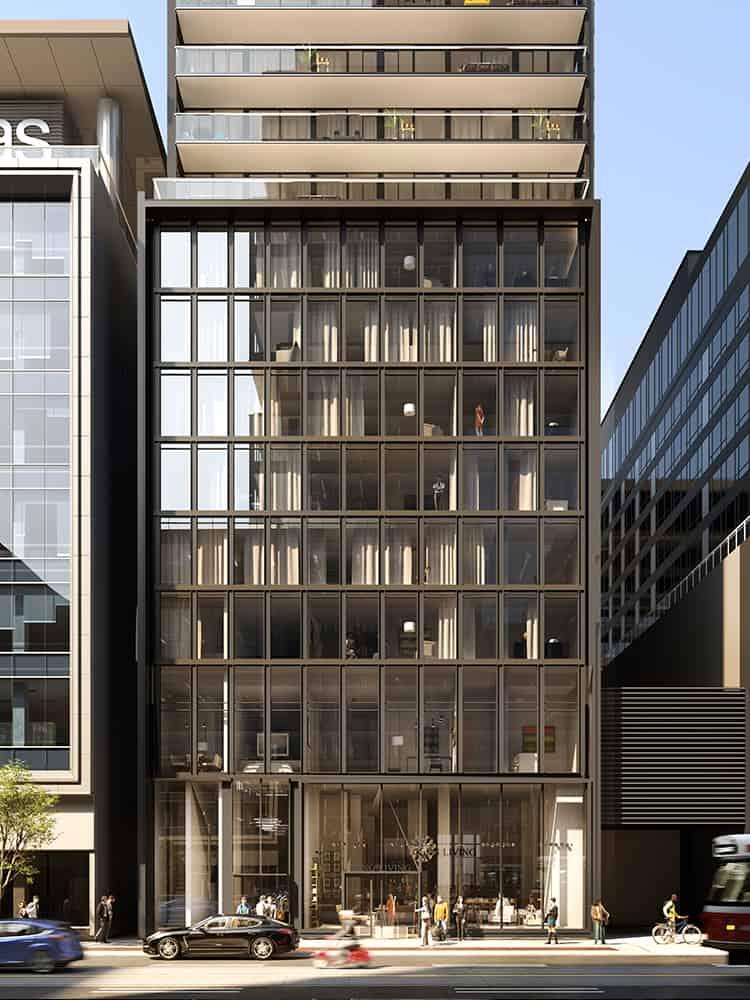 Bauhaus 5