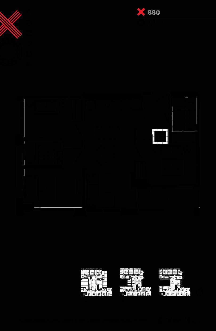 2019 04 09 03 13 39 xo condos floor plans part14 1