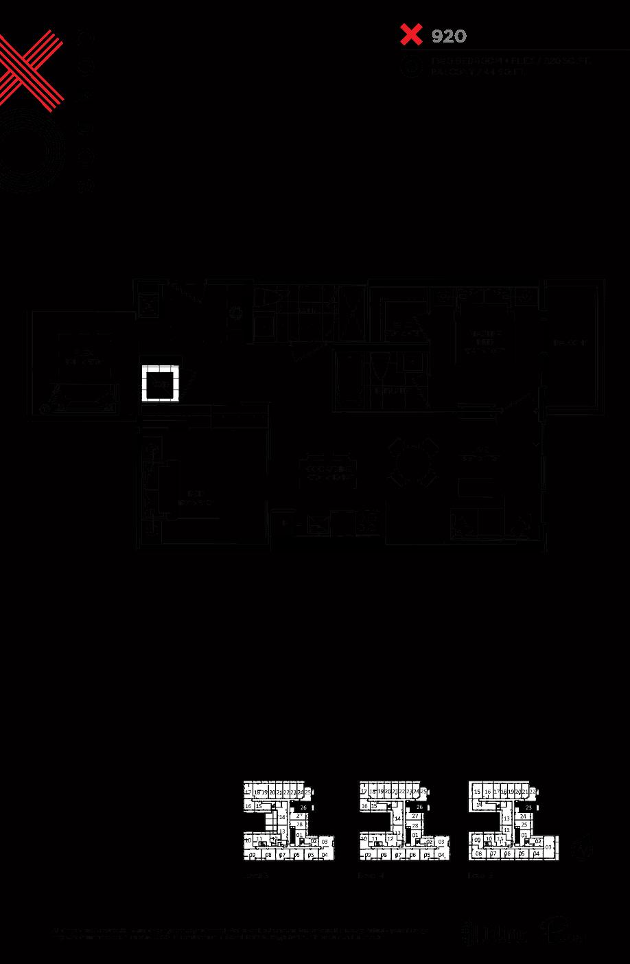 2019 04 09 03 14 04 xo condos floor plans part15 1