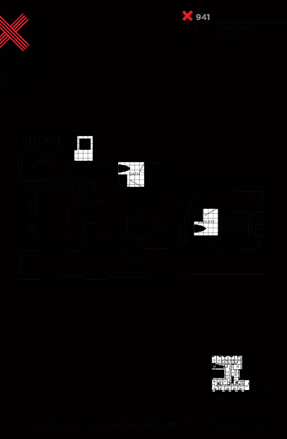 2019 04 09 03 14 30 xo condos floor plans part16 1