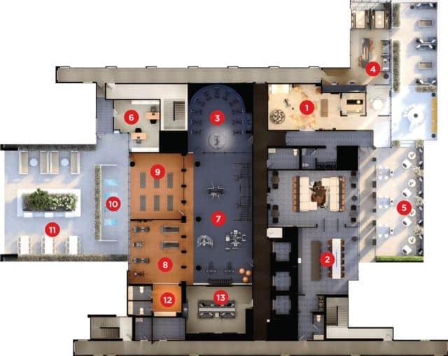 2019 04 09 03 42 09 amenity floor plan