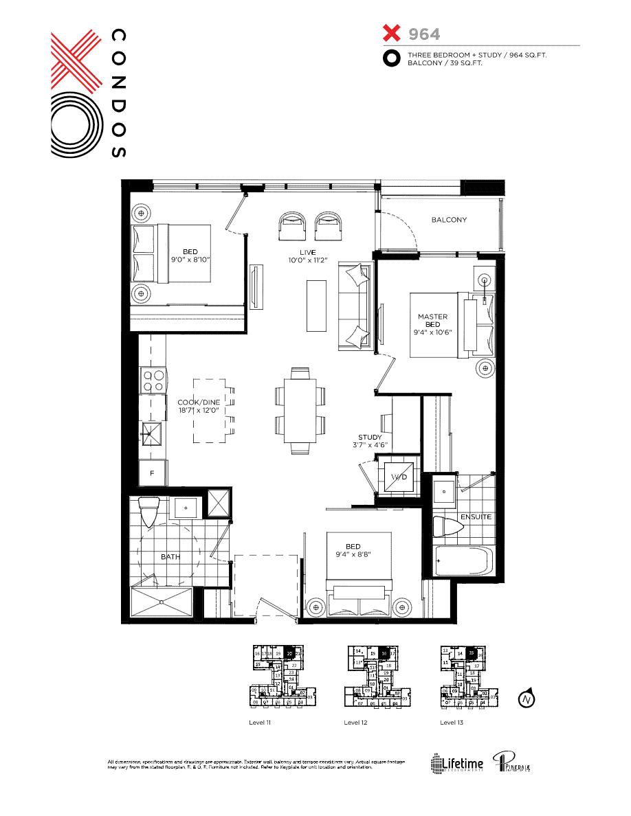 2020 10 28 02 18 35 xocondos lifetimedevelopments floorplans 964 ph 1