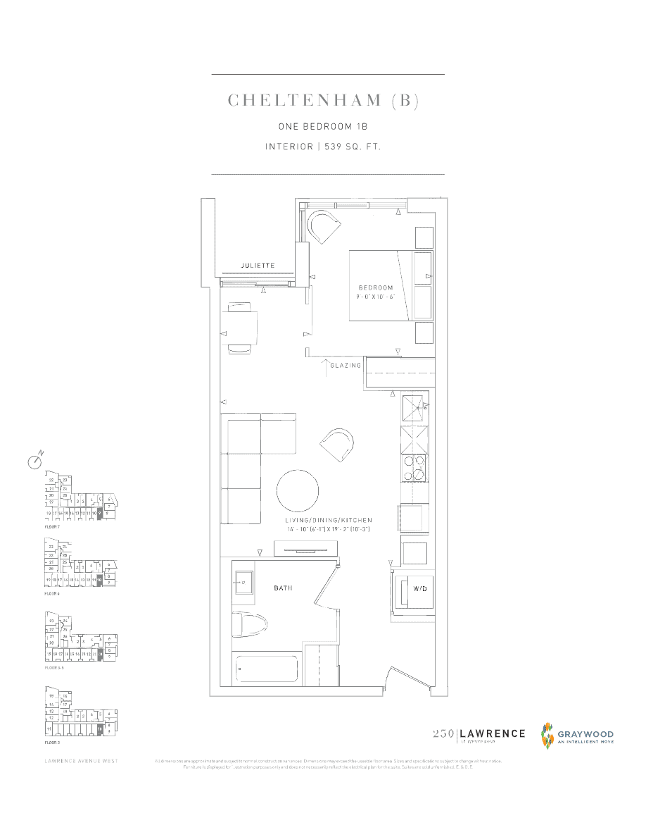 2021 02 24 10 16 32 250lawrencecondos graywooddevelopmentsltd floorplans cheltenhamb 1