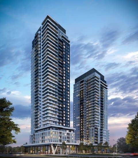 2021 08 09 03 20 14 vincentcondominiums rendering exterior