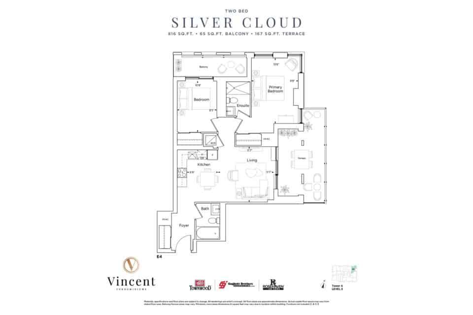 2021 08 21 01 33 35 046 silver cloud