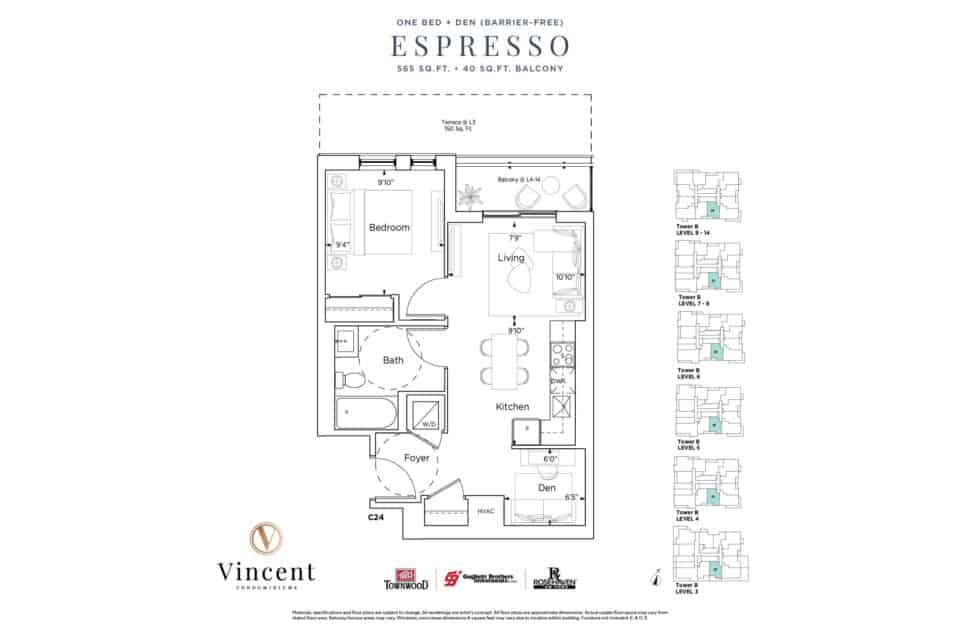 2021 08 21 01 33 44 718 espresso