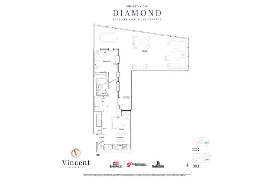2021 08 21 01 33 51 952 diamond suite