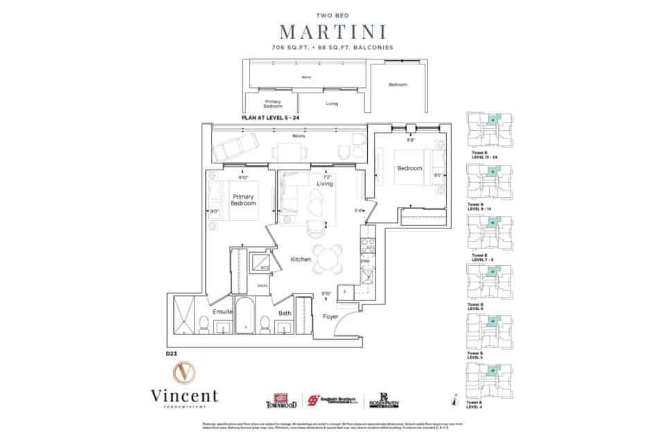 2021 08 21 01 33 56 374 martini