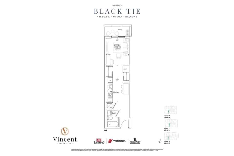 2021 08 21 01 34 09 749 black tie