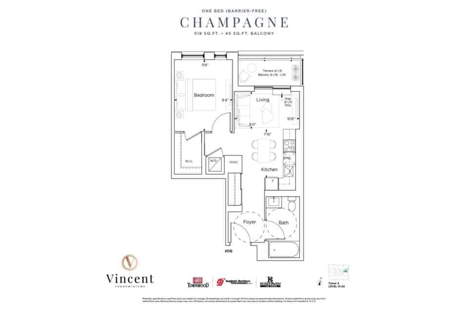 2021 08 21 01 34 21 749 champagne