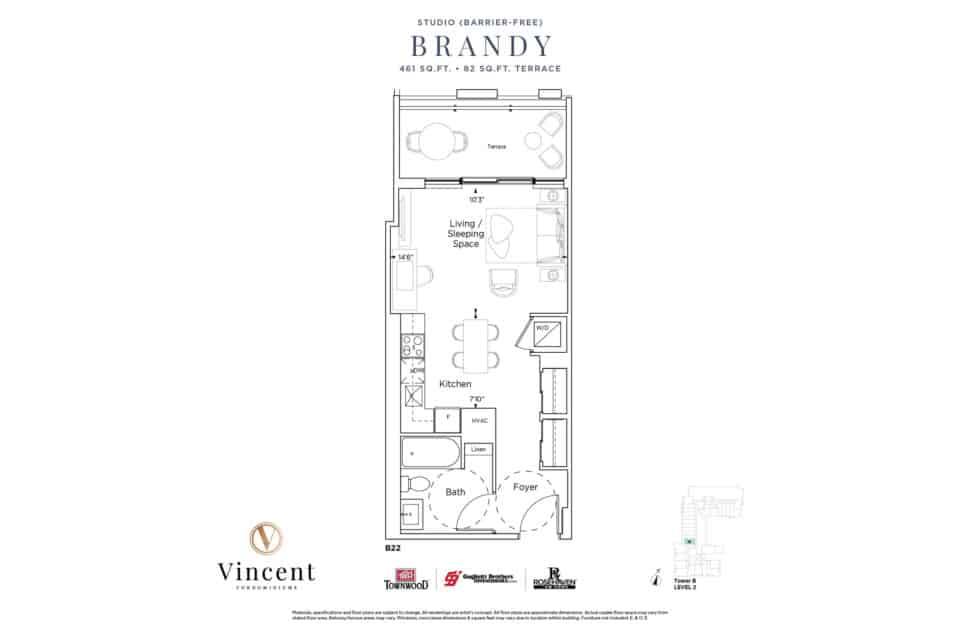 2021 08 21 01 34 23 296 brandy
