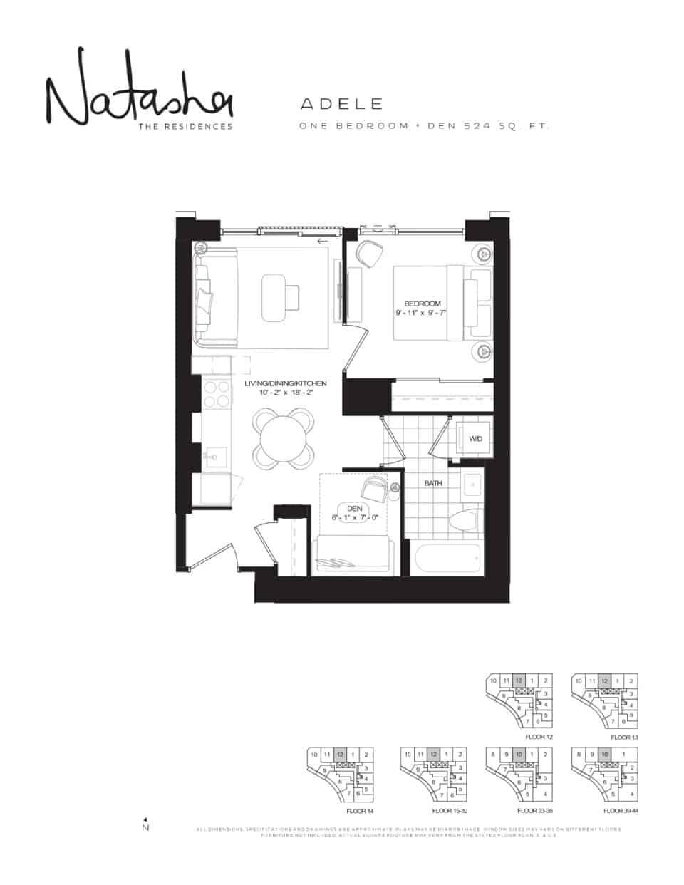 2021 09 02 11 01 50 natashatheresidences lanterradevelopments floorplans adele