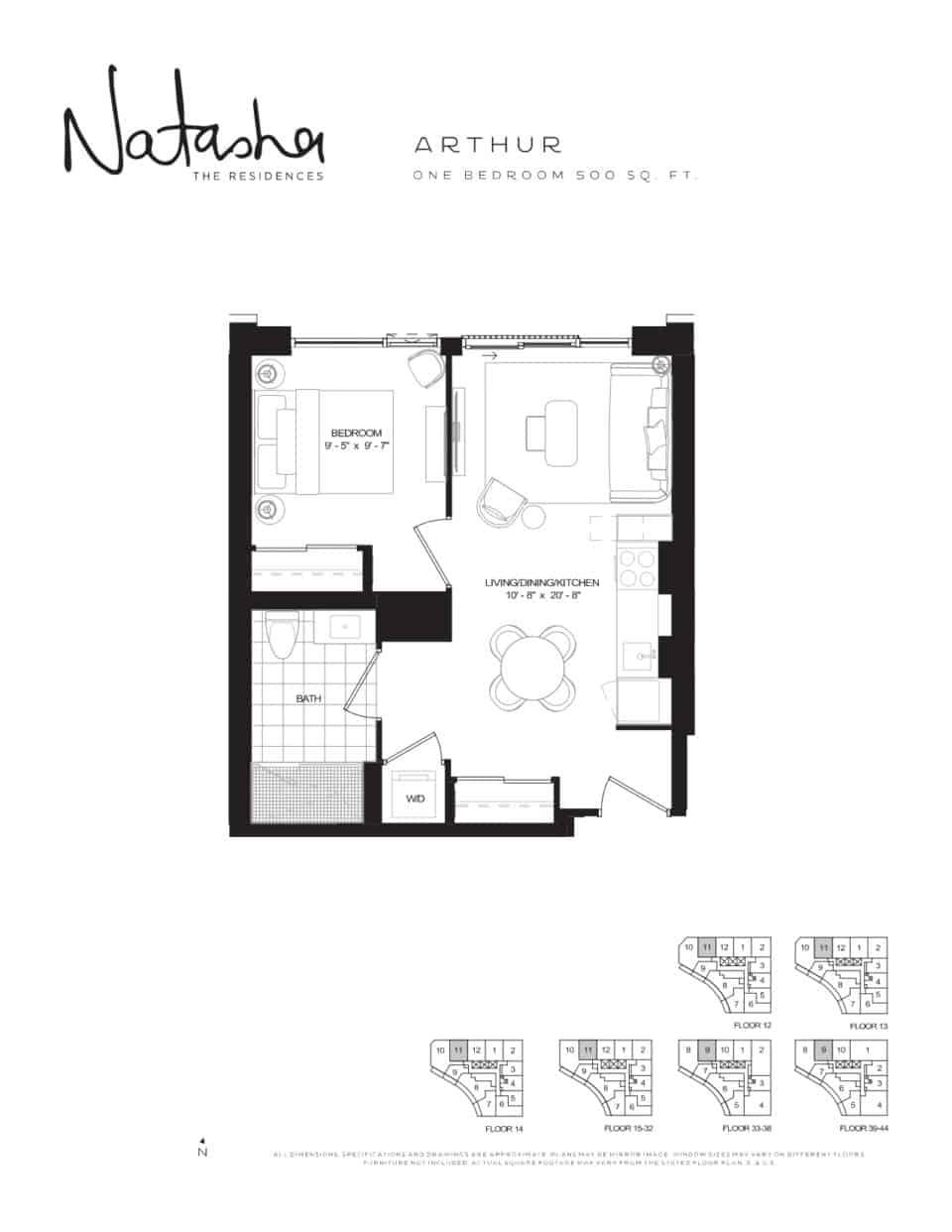 2021 09 02 11 01 53 natashatheresidences lanterradevelopments floorplans arthur