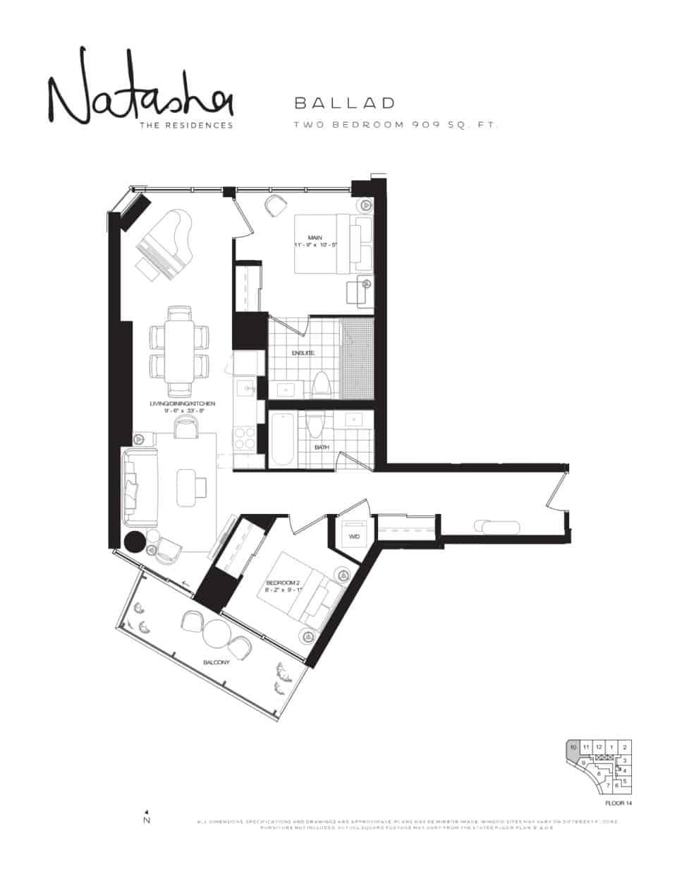 2021 09 02 11 01 56 natashatheresidences lanterradevelopments floorplans ballad