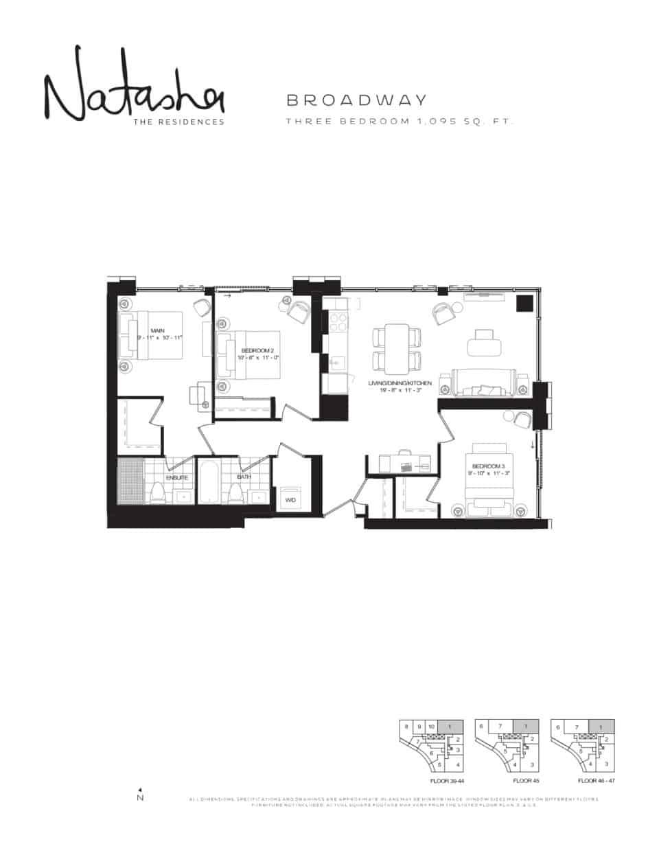 2021 09 02 11 01 58 natashatheresidences lanterradevelopments floorplans broadway